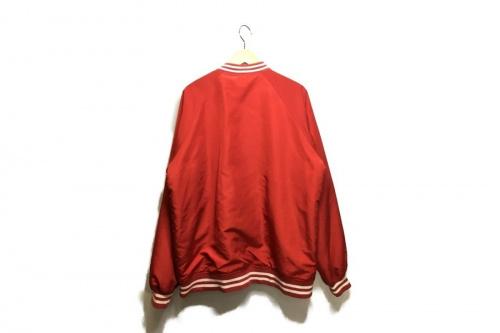 ジャケットの八王子多摩高尾 ジャケット 買取