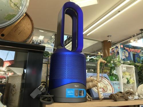 デザイン生活家電の扇風機