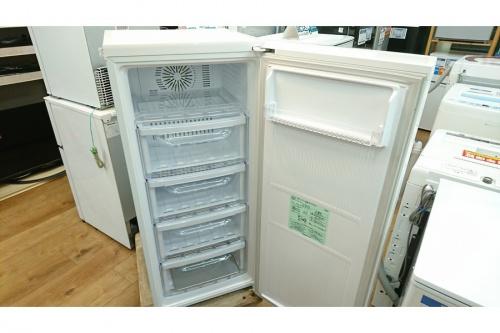 八王子多摩高尾 中古冷凍庫 買取の八王子多摩高尾 家電 買取