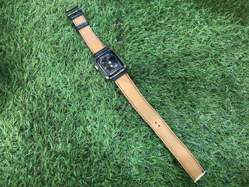 腕時計 中古 八王子の八王子多摩立川 腕時計 買取