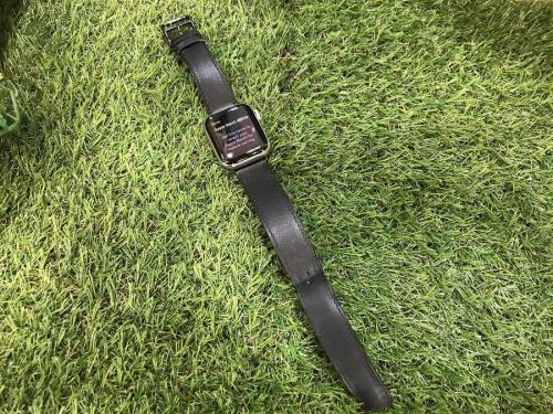 腕時計の腕時計 中古 八王子