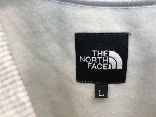 八王子多摩高尾 洋服 買取のノースフェイス