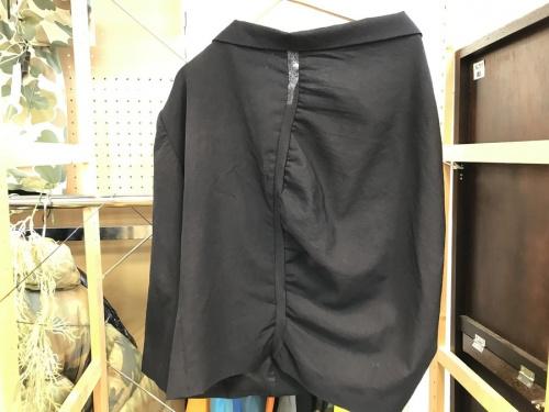 八王子多摩高尾 ヨウジヤマモト 買取の八王子多摩高尾 洋服 買取