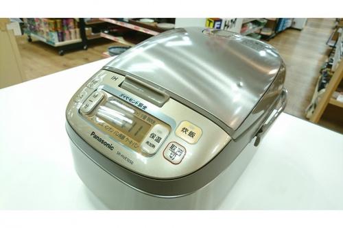 炊飯器の八王子多摩高尾 中古炊飯器 買取