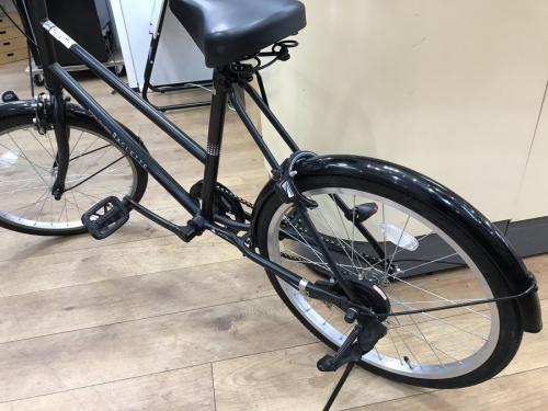 八王子多摩立川 自転車 買取の八王子多摩高尾 自転車