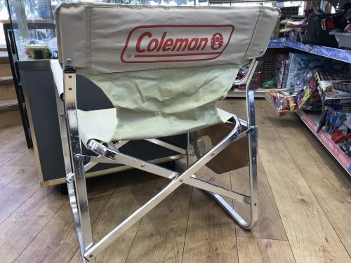 八王子 多摩 高尾 Coleman 買取のColeman 買取