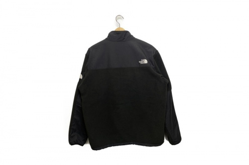 シャツのTHE NORTH FACE