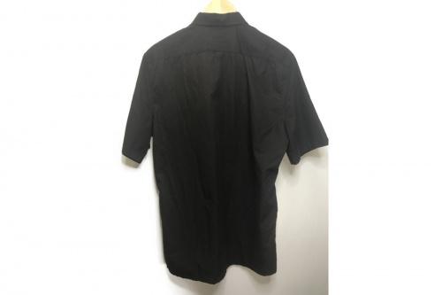 シャツのエルメス
