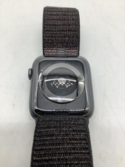 Apple Watch(アップルウォッチ)の八王子多摩高尾 Apple 買取