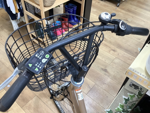 YAMAHAの八王子 多摩 高尾 自転車 買取