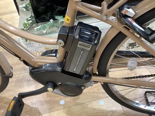 八王子 多摩 高尾 自転車 買取の八王子多摩高 自転車 買取