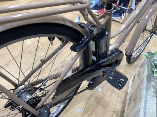 八王子多摩高 自転車 買取