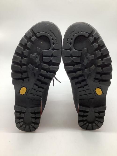 八王子多摩高尾 靴 買取