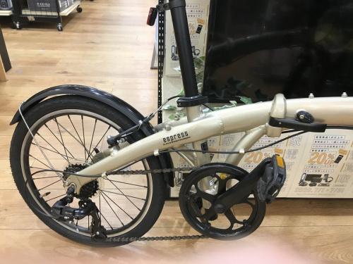 八王子 多摩 高尾 自転車 買取の八王子多摩高 自転車 販売