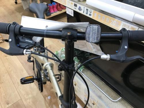 八王子多摩高 自転車 販売