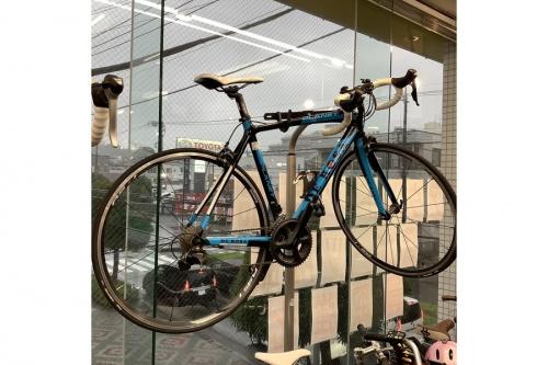 自転車の中古自転車 販売 八王子