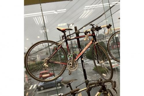中古自転車 販売 八王子の中古自転車 買取 八王子