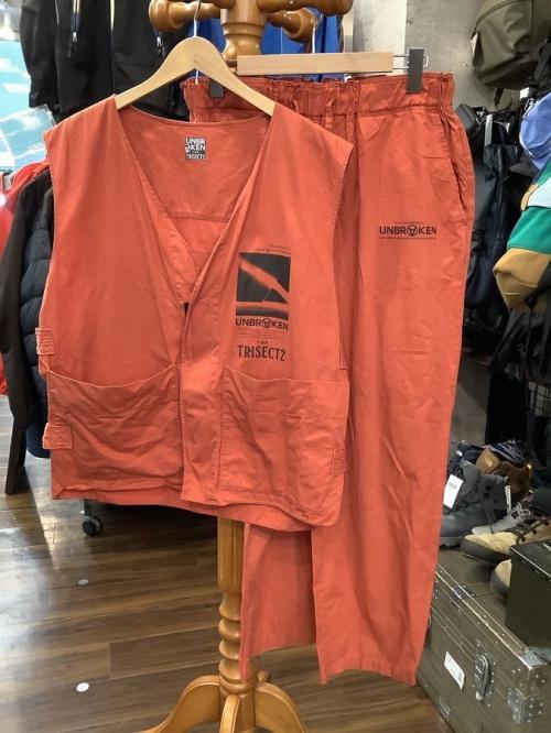 メンズファッションのナイロンジャケットジャケット