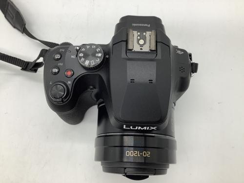 八王子多摩高尾 デジタルカメラ 買取