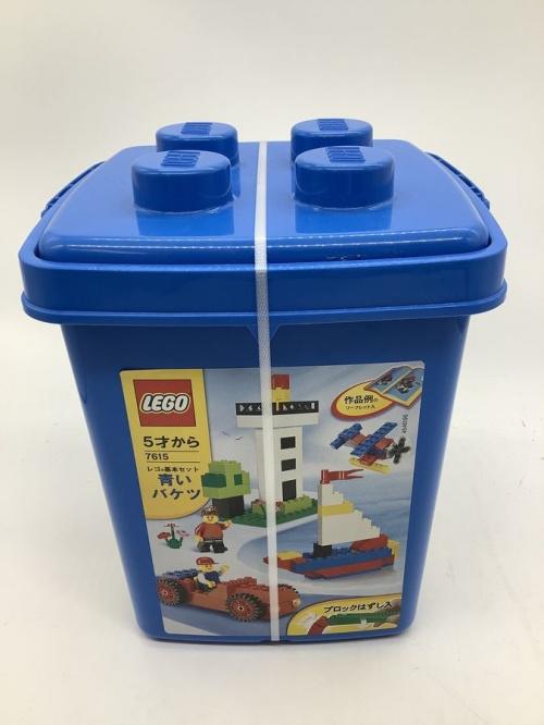 LEGO(レゴ)の八王子多摩高尾 ホビー 買取