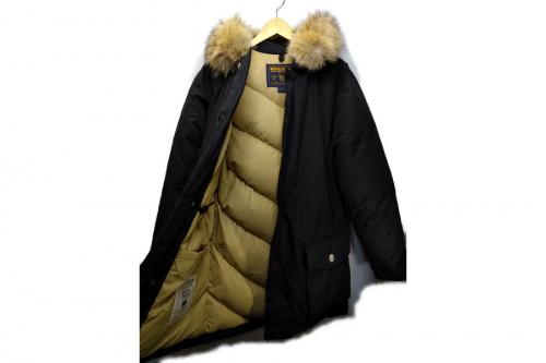 レディースファッションの八王子多摩高尾 ダウン 買取
