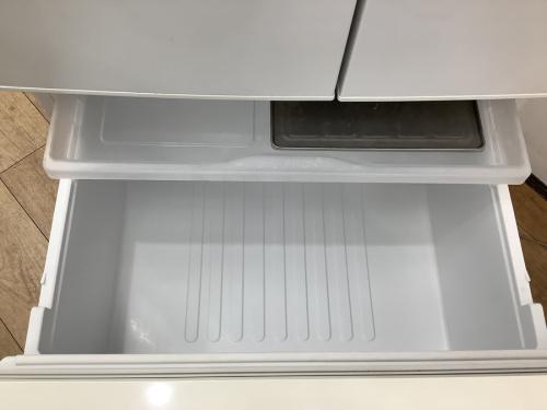 八王子多摩高尾 家電 買取の中古冷蔵庫