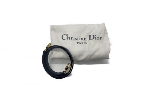 christian dior(クリスチャン・ディオール)
