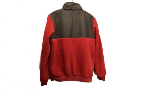 フリースジャケットのNIKE ACG(ナイキエーシージー)
