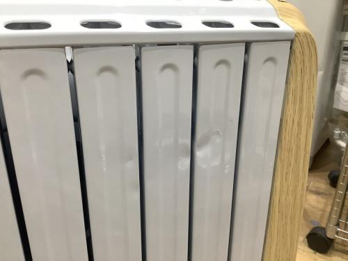 八王子多摩高尾 家電 買取の中古暖房器具