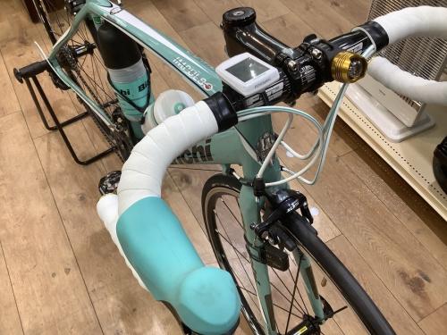 中古自転車 買取 東大阪の中古自転車