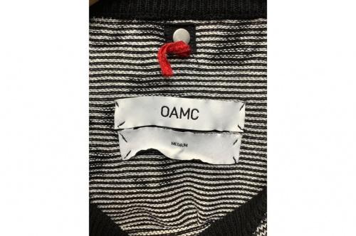 OAMCの八王子多摩高尾 アメカジ 買取