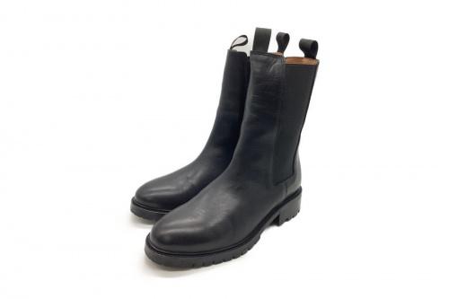 ブーツのANONYMOUS COPENHAGEN(アノニマスコペンハーゲン)