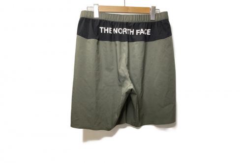 THE NORTH FACE(ザノースフェイス)の八王子多摩立川山梨 衣類 買取