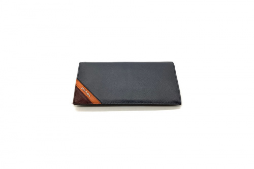 財布のPRADA(プラダ)