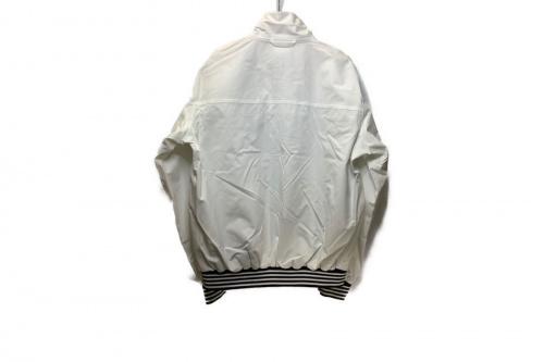 BMW(ビーエムダブリュ)の八王子多摩立川 衣類 買取