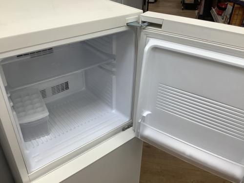 冷蔵庫の八王子多摩高尾 家電 買取