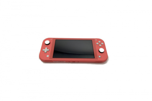 Nintendo (ニンテンドウ)のNintendo Switch Lite