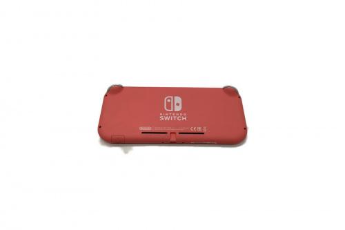 Nintendo Switch Liteの八王子 多摩 高尾  買取
