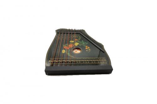 アコードチターの八王子多摩立川 楽器 買取