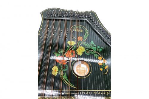 八王子多摩立川 楽器 買取の八王子多摩高尾山梨 楽器  買取