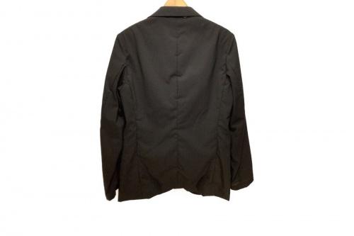 TEATORA(テアトラ)の八王子多摩高尾 洋服 買取