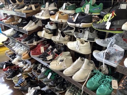 adidas(アディダス)のNEW BALANCE(ニューバランス)