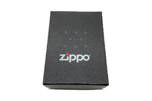 八王子 多摩 高尾 ZIPPO  買取
