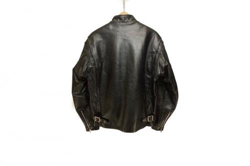 Schott(ショット)の八王子多摩立川 洋服 買取