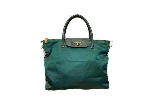 ショルダーバッグのハンドバッグ