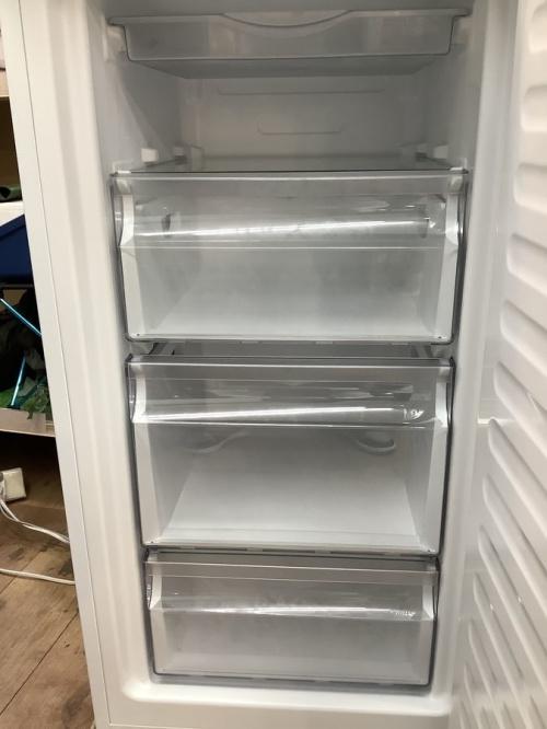 八王子多摩高尾 家電 買取の中古冷凍庫