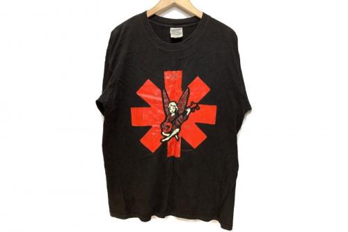 Tシャツの90's