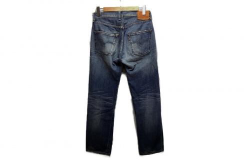 LEVI'S(リーバイス)のVINTAGE CLOTHING(ヴィンテージクロージング)