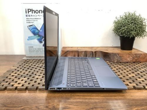 HPの八王子 多摩 高尾 PC  買取