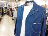 レディースファッションのLee